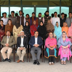 Nano Group Photo 21-11-2012